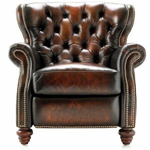 Luxury Recliners   Ideas On Foter