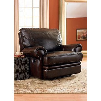 Luxury recliners 3