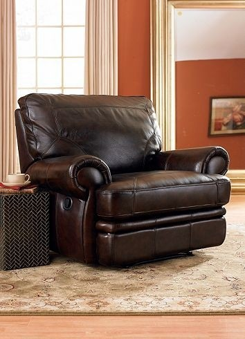 Ordinaire Luxury Recliners   Ideas On Foter