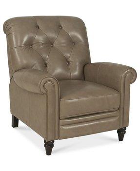 Stylish Recliners Foter