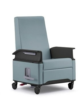 review the blog chair care b recliner hospital best