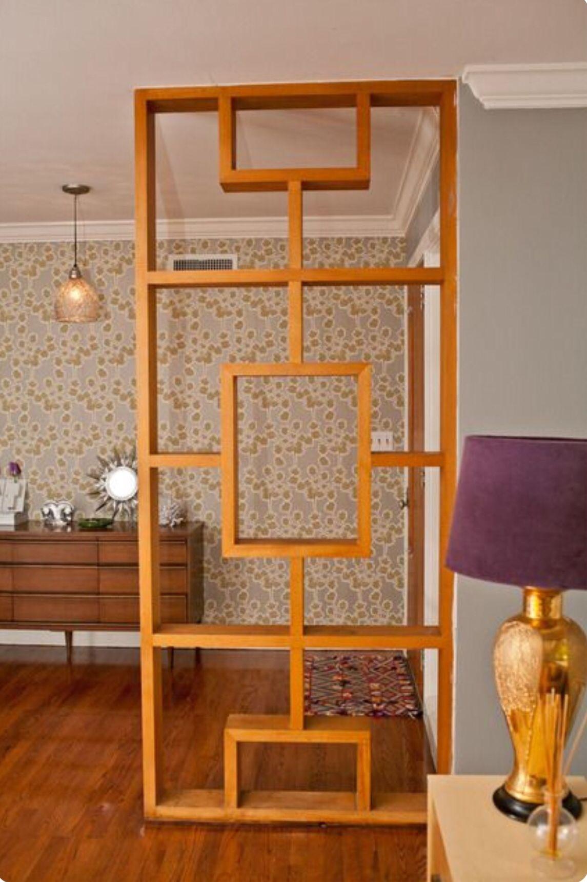 Mid Century Modern Wall Decor   Ideas on Foter