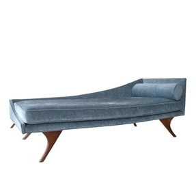Modern chaise lounges 1