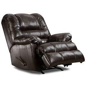 Tremendous Most Comfortable Recliners Ideas On Foter Frankydiablos Diy Chair Ideas Frankydiabloscom