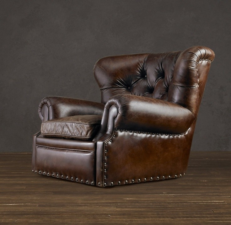 most comfortable recliners home is best place to return