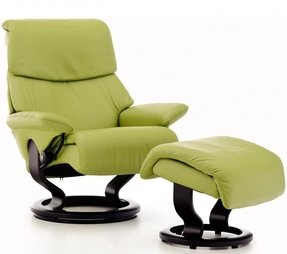 Amazing Most Comfortable Recliners Ideas On Foter Frankydiablos Diy Chair Ideas Frankydiabloscom