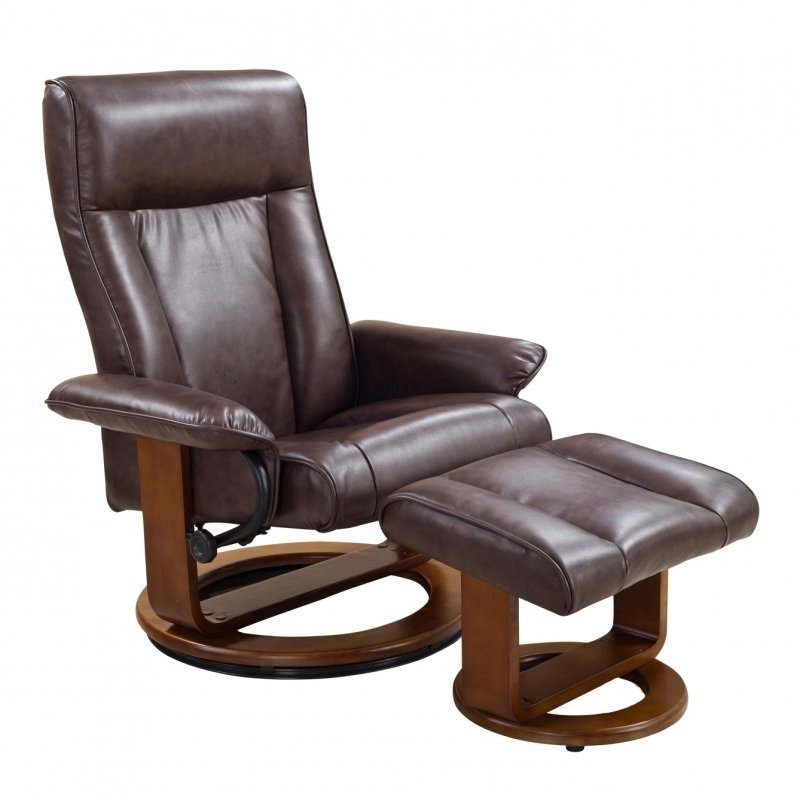 Most Comfortable Recliner Reviews