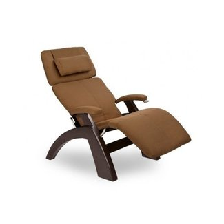 Peachy Most Comfortable Recliners Ideas On Foter Pabps2019 Chair Design Images Pabps2019Com