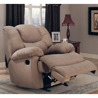 Most comfortable recliners 2