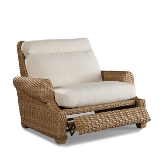 Miraculous Outdoor Patio Recliners Ideas On Foter Squirreltailoven Fun Painted Chair Ideas Images Squirreltailovenorg