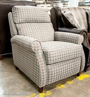 Motion craft recliners 2