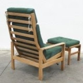 Cool High Back Recliners Ideas On Foter Evergreenethics Interior Chair Design Evergreenethicsorg