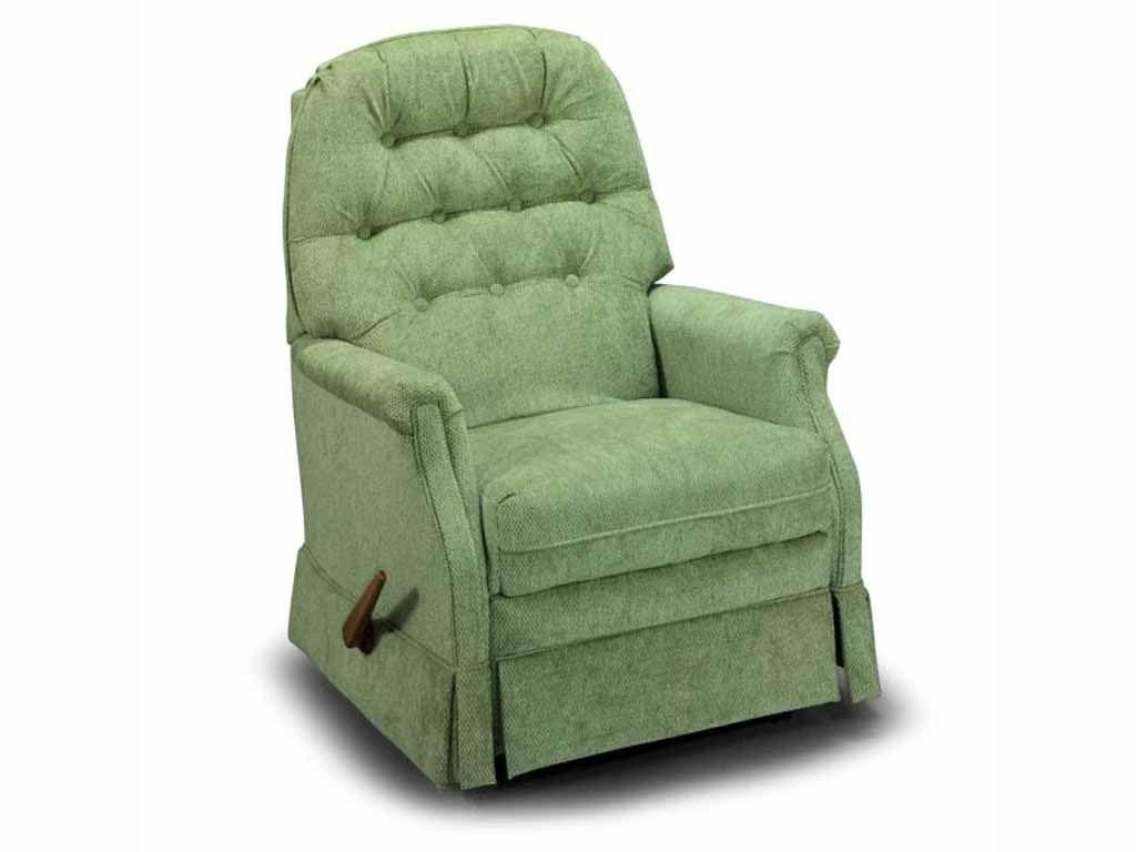 Petite Recliners Ideas On Foter