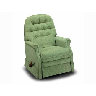 Best Recliners 2020.Petite Recliners For 2020 Ideas On Foter