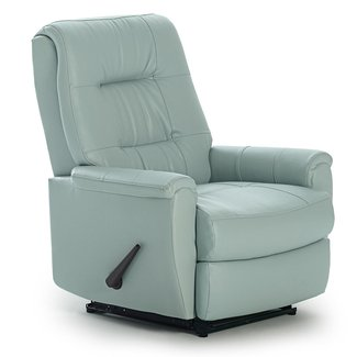 Petite recliners