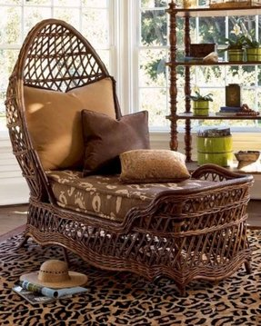 Wicker Day Beds Foter