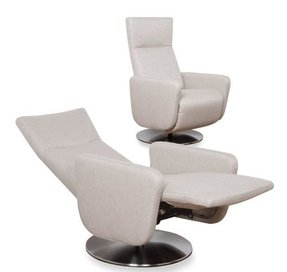 Recliner armchairs 3