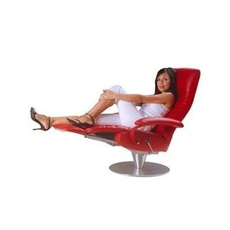 Recliners that don t look like recliners