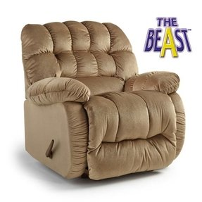 Extra Large Recliners Ideas On Foter