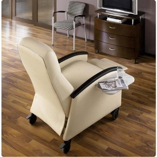 Best Hospital Recliners For 2020 Ideas On Foter