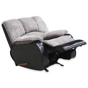 medical recliners foter