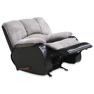 Astonishing Medical Recliners Ideas On Foter Machost Co Dining Chair Design Ideas Machostcouk