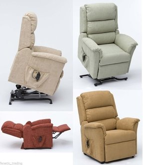Petite Recliners For 2020 Ideas On Foter