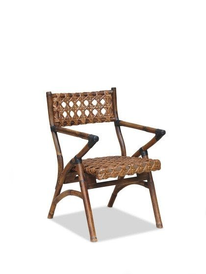Sahara Collection Indoor Outdoor Folding Armchair By Jeffan At Gilt