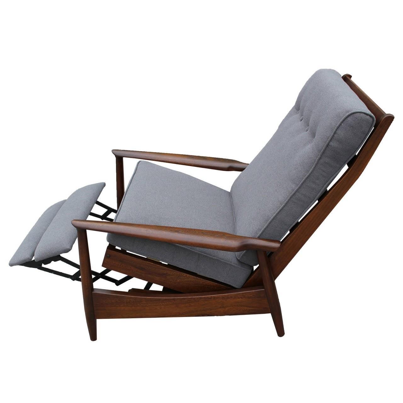 danish reclining sofa ekenasfiber johnhenriksson se u2022 rh ekenasfiber johnhenriksson se