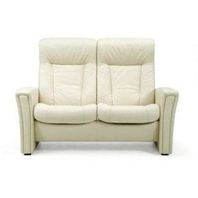 sale reclining sectionals living creative recliner for loveseat loveseats venus room furniture leather modern sofas