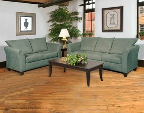 Victorian Living Room Furniture - Ideas on Foter