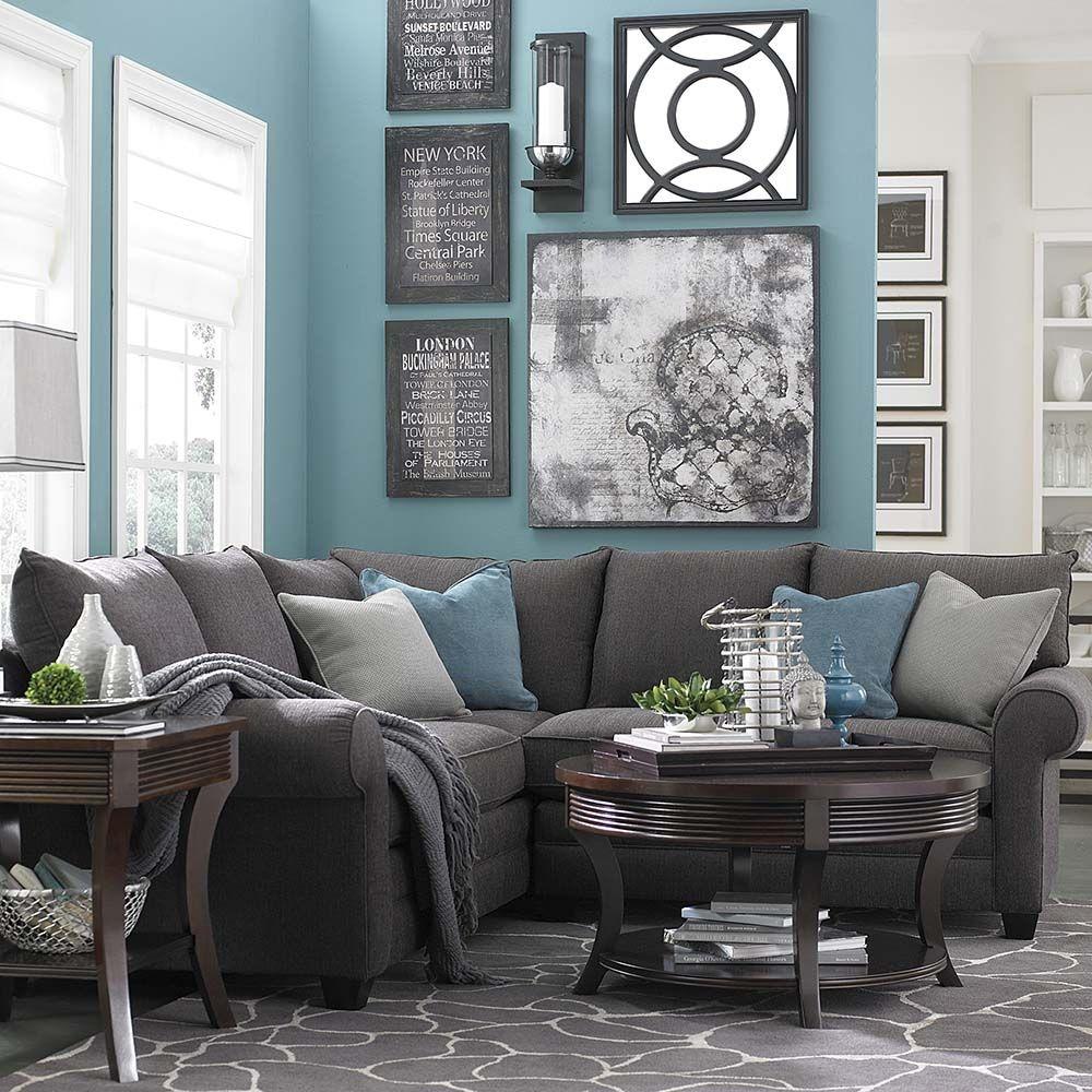 Silver Living Room Furniture Foter