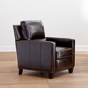 Good Small Comfortable Chairs