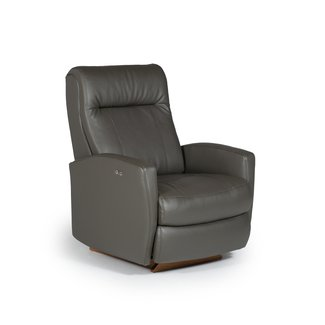 Small recliners for adults