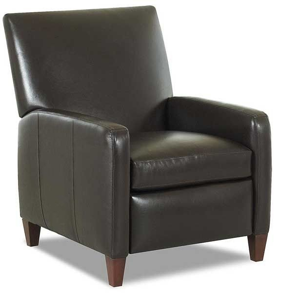 Ordinaire Small Space Recliner   Ideas On Foter