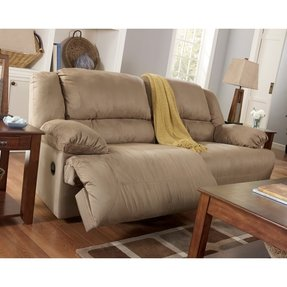 Sofa sleeper set 1