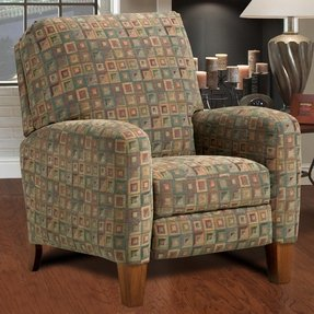 Southern motion recliners 2