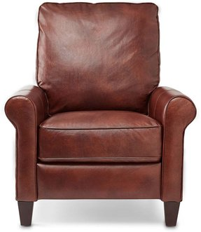 Stickley recliner