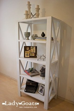 wholesale dealer e9ce5 68b3c Table Top Book Shelf - Ideas on Foter