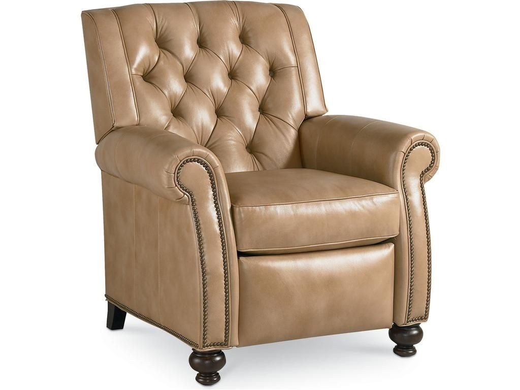 Thomasville Wingback Chairs