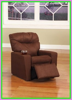 Fantastic Toddler Recliners Ideas On Foter Alphanode Cool Chair Designs And Ideas Alphanodeonline