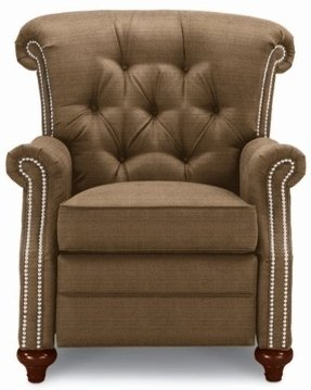 Used recliners