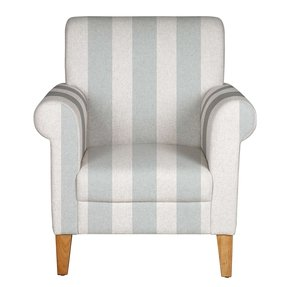 striped armchairs foter. Black Bedroom Furniture Sets. Home Design Ideas