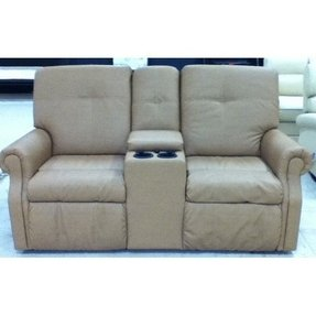 Wall away recliners sale