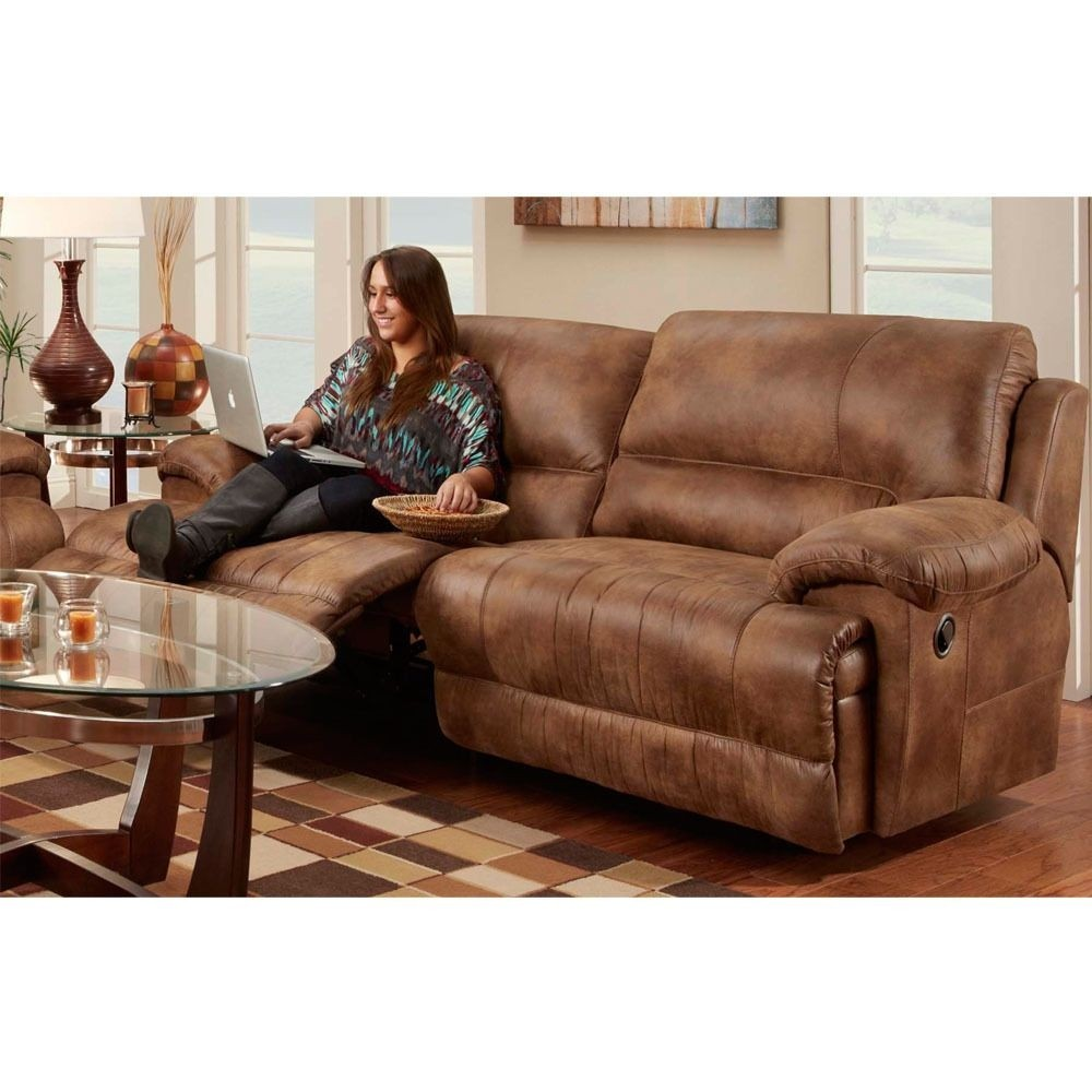 Wide Recliners 4