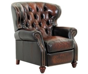additional wonderful remodel with recliner king chair wing wingback leather about