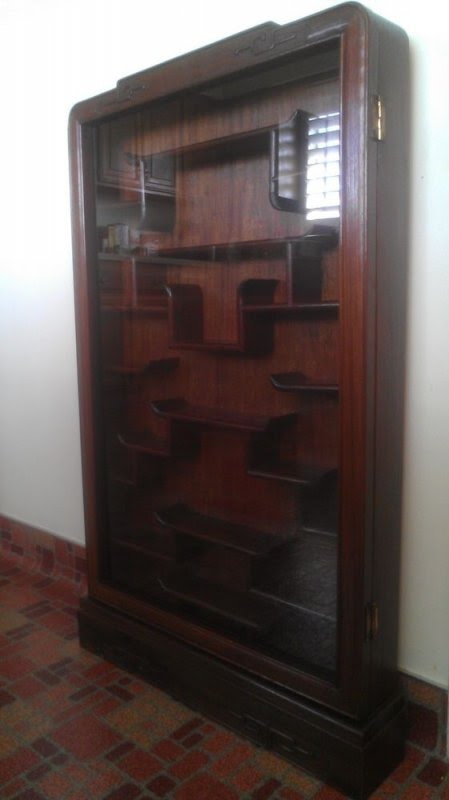 Chinese Curio Cabinets   Ideas On Foter