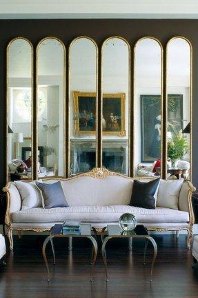 antique living room furniture. Antique Living Room Furniture 1 Living Room Furniture  Foter