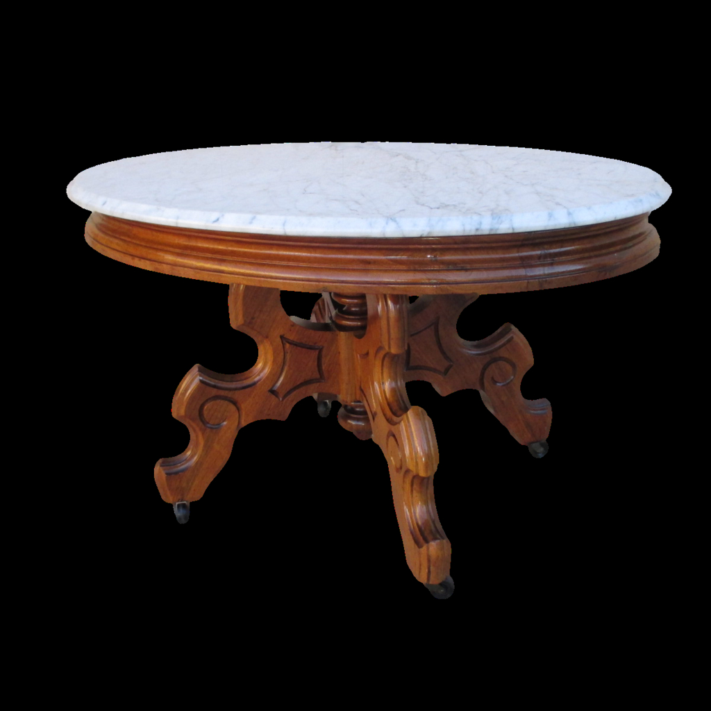 Victorian Coffee Tables Foter