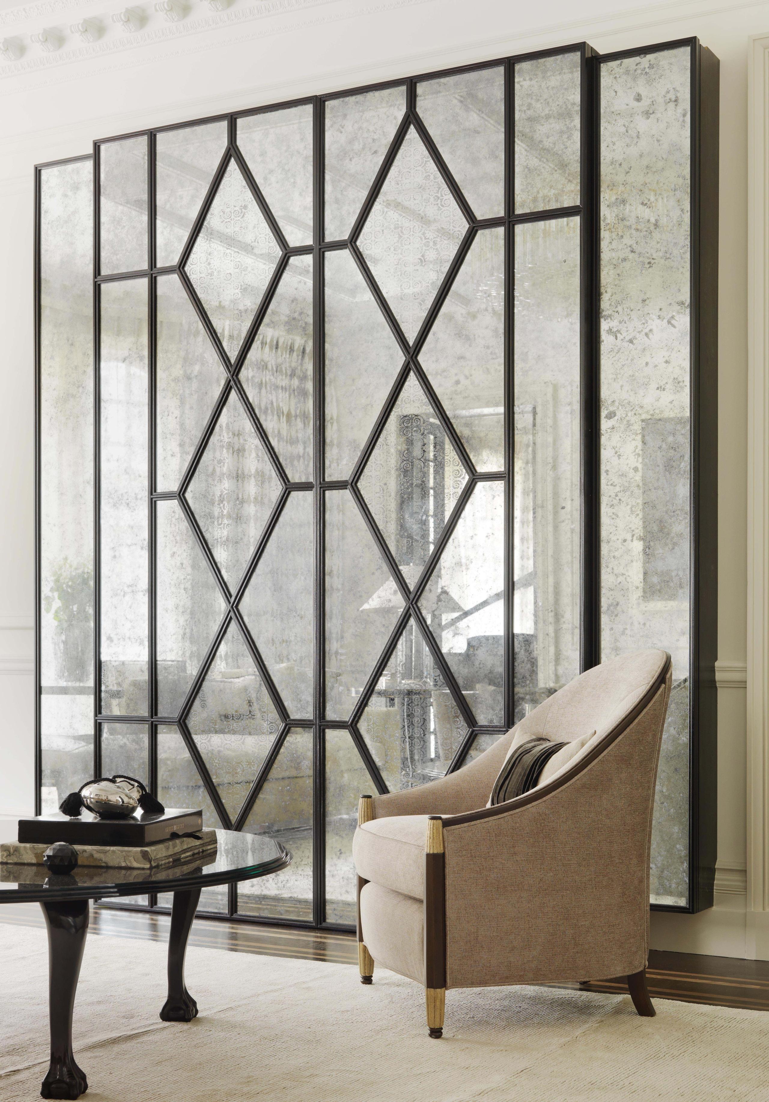 Art Deco Living Room Furniture 6